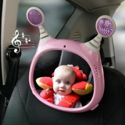 Grube Puzzle Jumbo Pojazdy z Budowy Melissa & Doug