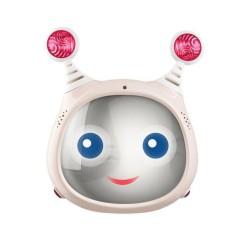 Układanka z uchwytami Pojazdy Melissa & Doug