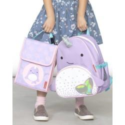 Kolorowanka WaterWOW! Farma Melissa & Doug