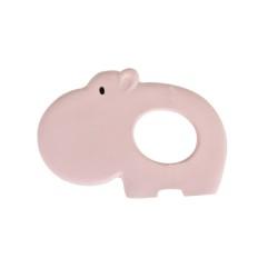 Zestaw miękkich autek Wheeee-ls! - czteropak B. Toys
