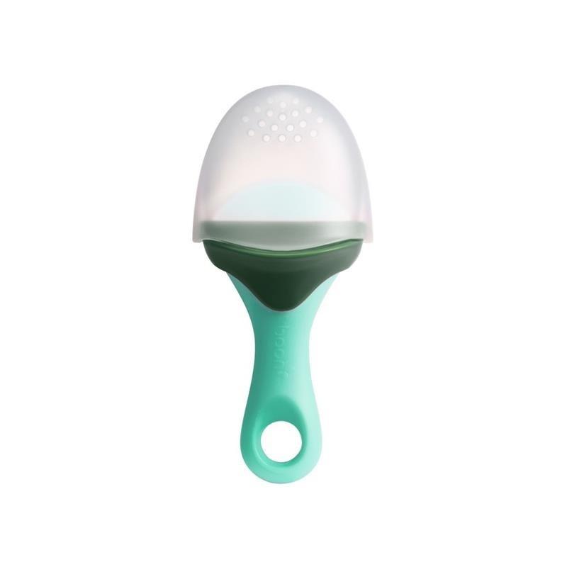Biały fortepian Deluxe Hape