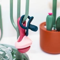 Edukacyjna piramida zabaw Hape