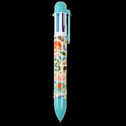 Pojemnik na mokre chusteczki Swipes Red Skip Hop