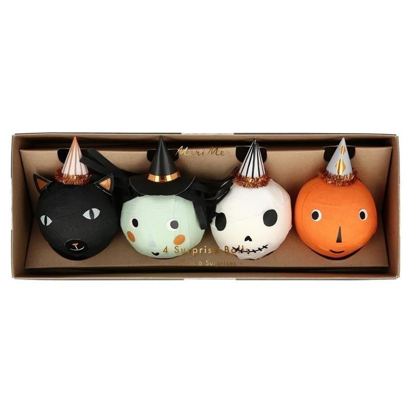 Wózek warsztat magnetyczny z narzędziami Brico Kids kolekcja 2018 Janod