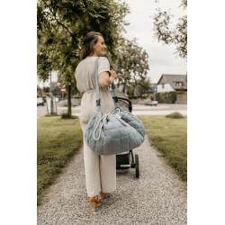 Interaktywny kulodrom Marble-Palooza B. Toys