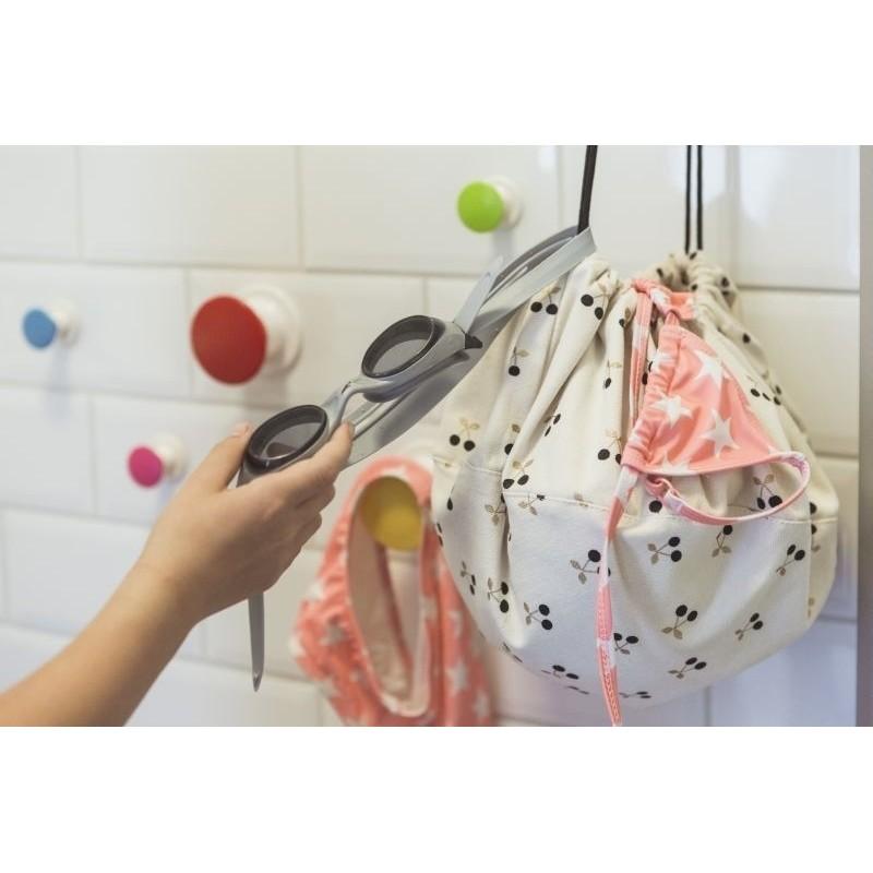 Puzzle kąpielowe Zoo Skip Hop